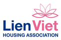 Lien Viet Housing Association